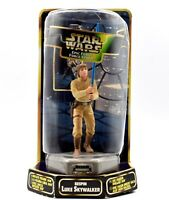 Star Wars Epic Force - Bespin Luke Skywalker 360 Rotate Action Figure