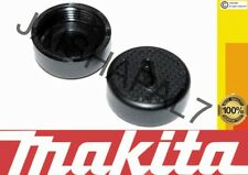 MAKITA 643941-3 BRUSH HOLDER CAPS BSR730,BSS610,BTW200,BTW450,BUC250,BUH550,JR14