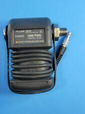 Fluke 700p08 Pressure Module Excellent Condition