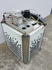 Baldwin BasicLiner 2.0L Chiller with Burkert display - #2 of 2 - Good Used