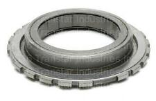 CENTER SUPPORT, 700R4/4L60EOUTER RACE(WIDE SPRAG TYPE)