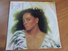 80er - Diana Ross - Why do fools fallin love