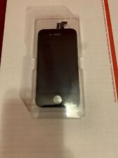 iPhone 4 Screen LCD Touch Display Replacement
