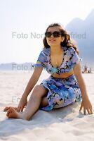 Marianne Rosenberg Schlager Musik 20 x 30 cm Foto ohne Autograph (Nr 2-20