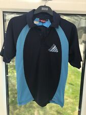 Brockhill School PE Kit