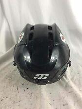 "Cascade M11 Hockey Helmet 6 1/2"" To 7"""