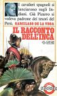 De La Vega Garcilaso IL RACCONTO DELL'INCA