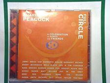 Charlie PeacockFull Circle - A Celebration Of Song CD