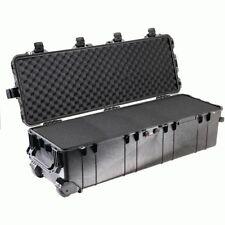 Test Equipment Cases