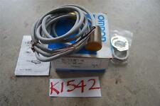 Omron De Proximidad Interruptor TL-X10E1-G 10-40 VDC Stock #K1542