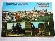 Cartolina Zona tipica del Barbera 1973 ( ps701)