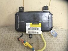 1997-1998-1999 CADILLAC DEVILLE AIR BAG PASSENGER SIDE IMPACT FRONT DOOR //