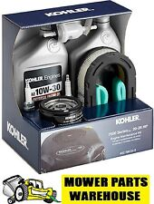 OEM KOHLER ENGINE MAINTENANCE KIT 32 789 02-S 7000 SERIES 20-26HP KT715-KT745