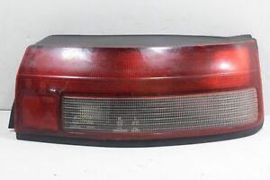 Mazda 323 Rear Right Side Tail Light Rückleuchte Hinten Rechts 043-1305