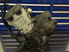2004 yz450f Motor Complete - ready to bolt in and Run
