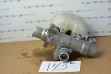 10 - 13 FORD F-150 4.6L, AUTO, 4x2 Used Master Brake Cylinder # 143-BC
