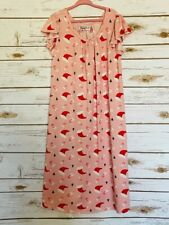 Dot Dot Smile Twirl Dress 8/10 Worn Once Santa Hat Swing Dress