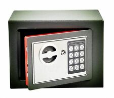 Home & Personal Security Safes