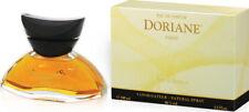 "BROCARD PERFUME 🎁 ""DORIANE"" EDP/WOMAN 60ML/2.1 OZ"