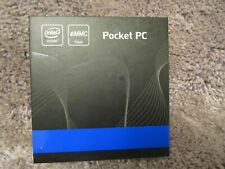 Mini PC Stick,Fanless Windows 10 Pro Micro Computer Stick Intel Atom Z8350 2GB