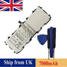 Battery SAMSUNG GT-N8000 Galaxy Note 10.1, GT-N8010 Galaxy Note 10.1 SP3676B1A