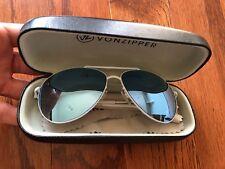 805cbf3b90 Blue Vonzipper Sunglasses for Men