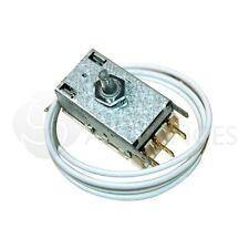 Electrolux Thermostate für Gefriergeräte & Kühlschränke