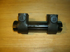Delco Steering Drag Link Chevy GMC Truck  88910757