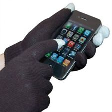 Touch Screen Gloves - Keep hands warm whilst using your Phone STOCKING FILLER
