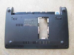 Asus Eee PC 1005PEB 1001P 1005PE Bottom Base Case Cover 13GOA1L4AP020