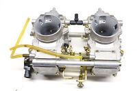 OEM Polaris 1253339 Carburetor Assembly NOS