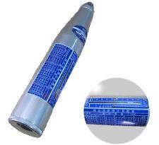ZC3-A Resiliometer Concrete Rebound Test Hammer Resiliometer Schmidt Hammer