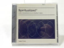 Spiritualized – Ladies And Gentlemen We Are Floating In Space CD