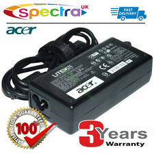 Genuine Original Acer Chromebook R11 CB5-132T Series Laptop AC Adapter Charger