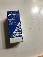 ACDelco 18K946 Rear Brake Hardware Caliper Bolt Pin Chevrolet, GMC, Isuzu, More