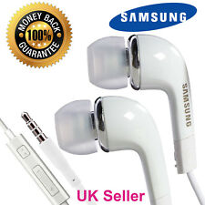 original Samsung galaxy earphones for S5 S6 edge S7 S8 j7 Note 3 4 5 with mic
