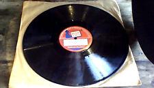 JULIUS STEFFARO JACK TROMBEY HUGH GRANVILLE DE WOLFE LIBRARY 78 RPM 10' LP 1957