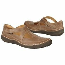 Naturalizer-Julianne (Mary Jane) Women's Shoes 9.5W