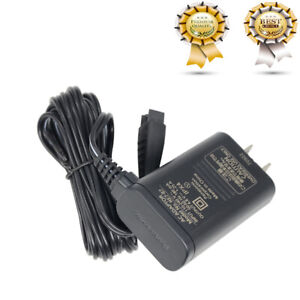 Panasonic RE7-87 Electric Shaver Wall Charger Power Cord AC Adapter 4.8V US Plug