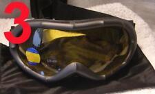 Skibrille MODELL 03 Kinder Snowboardbrillen Brillen Ski