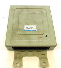 Getriebesteuergerät Mitsubishi Lancer VI 1,3 55KW MD760511  G1T17476E