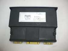 TEXAS INSTRUMENTS 500-5035 USED 5005035