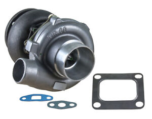 NEW TURBO CHARGER 1980-2013 ALLIS CHALMERS TRACTOR 200 7000 7010 8010 M M2 8010