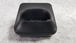 Panasonic PNLC1023 Genuine Original Charging Base Pod for Cordless Phone Grade B