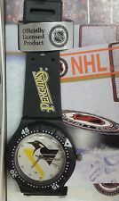 NHL Pittsburgh Penguins Watch, NEW