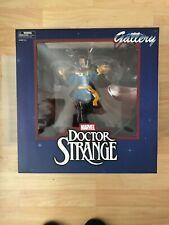 Marvel Legends Dr. Strange Brand New 9-inch Scale PVC Figure of Dr. Strange