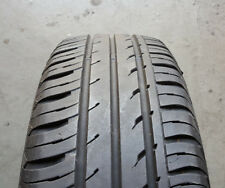 185/65 R 15 ( 88 T ) CONTINENTAL ECO CONTACT 3