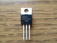 IRF2804 PBF International Rectifier HEXFET Power Mosfet TO-220AB *1 Stück* *Neu*