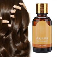 Hair Nourishing & Fast Growth Essence Hair Loss Treatment Hair Care Liquid 30ml