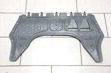 Protezione Sottoscocca Unterfahren Audi A3 Seat VW Golf Motore 1K0825237J